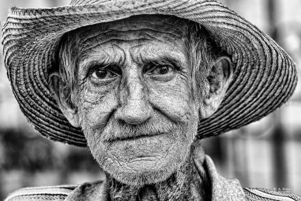 Anciano_Cubano
